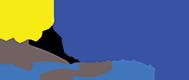 Greg's Marine Services Logo